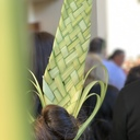 2019 Palm Sunday photo album thumbnail 5