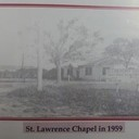 History of St. Lawrence photo album thumbnail 1